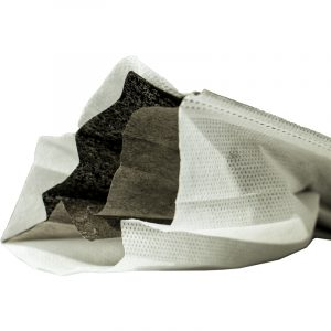 Disposable Non Woven Active Carbon Face Masks