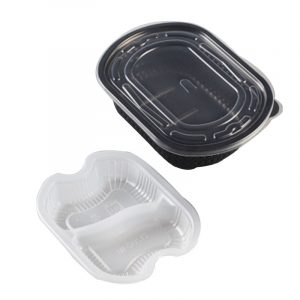 2-In-1 Double-Layer Oval Packing Box (4)