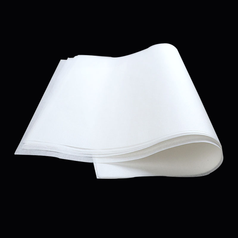 42G Extra Thick Barbecue Blotting Paper (3)