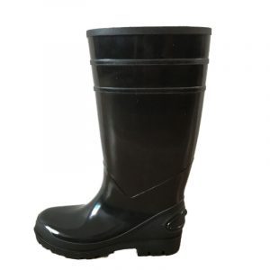 Acid and alkali resistant mining boots rain boots (1)
