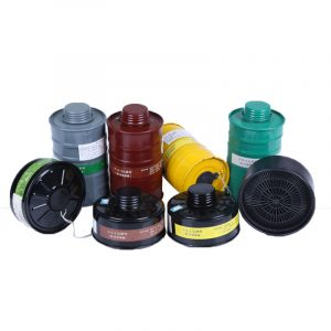 Anti-Corrosion And Anti-Corrosion Canister (1)