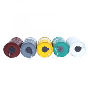 Anti-Corrosion And Anti-Corrosion Canister (4)