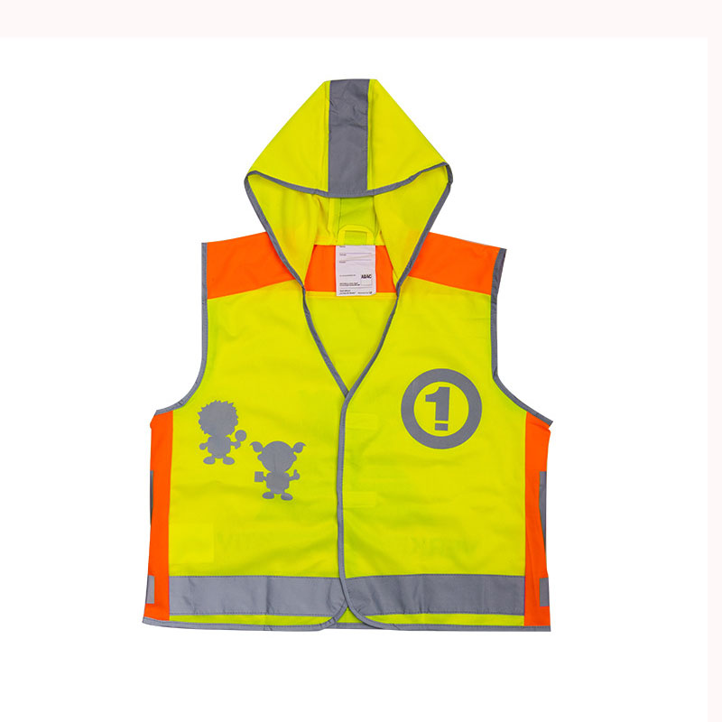 Child Safety Vest (1)