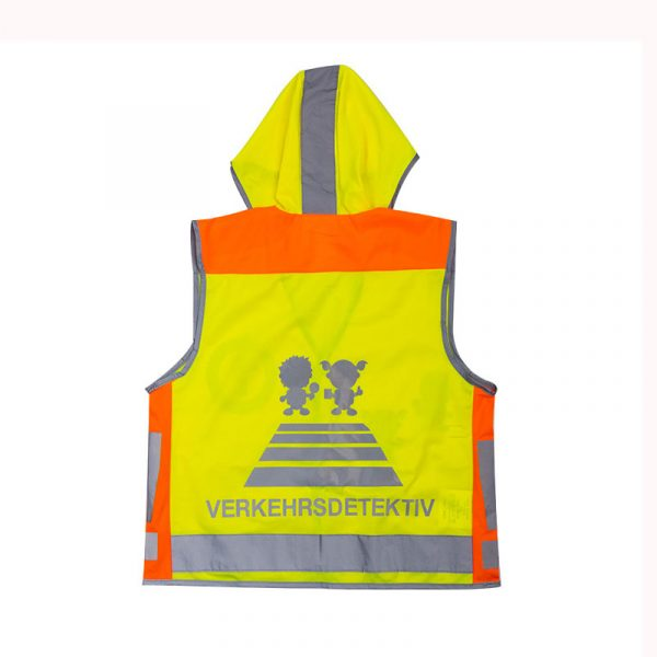 Child Safety Vest (2)