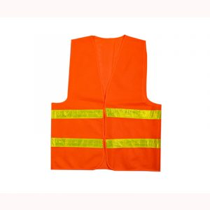 Construction Safety Vest (1)
