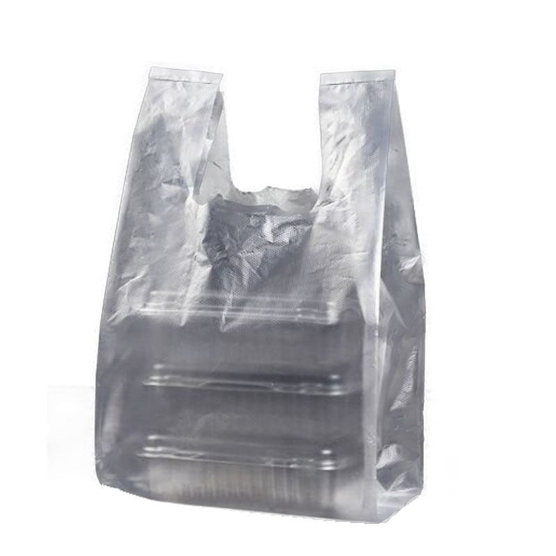 Disposable Beverage Packaging Bag (1)