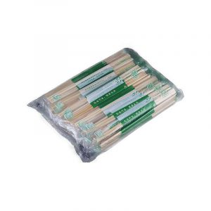 Disposable chopsticks with toothpick (3)
