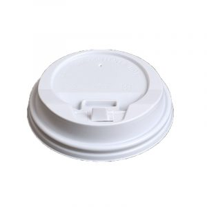 Disposable coffee cup lid (3)