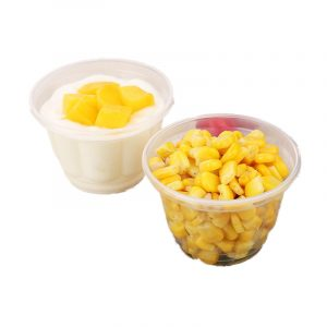 Disposable corn cup (3)