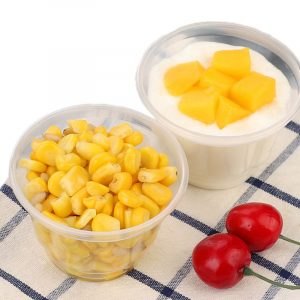 Disposable corn cup (4)