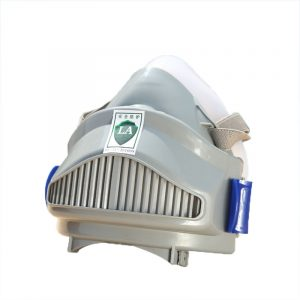 EX-9200 Silicone Dust Mask (3)