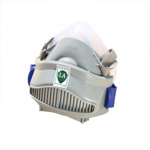 EX-9200 Silicone Dust Mask (4)