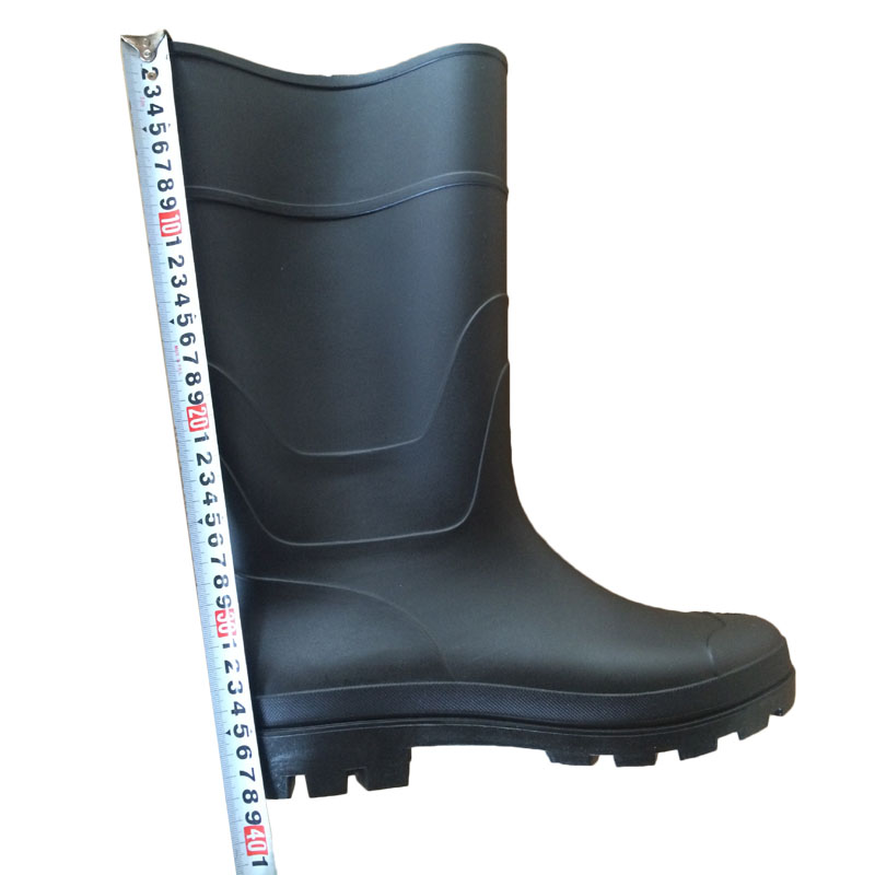 Hot-selling protective boots (1)