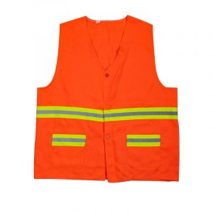 Outdoor Sports Protective Vest (2)