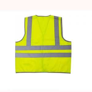 Traffic Sanitation Safety Clothing (1)