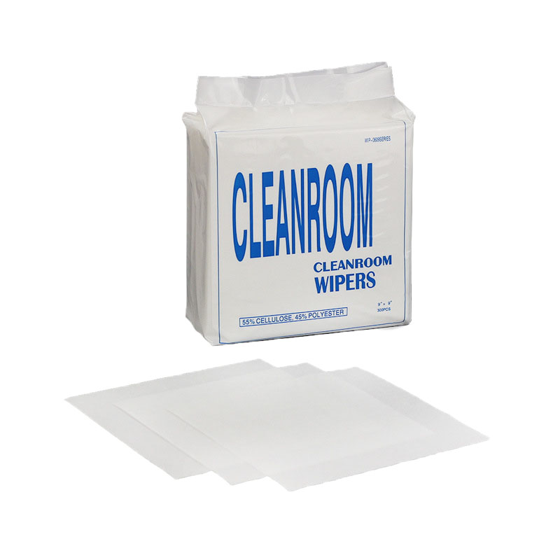 Clean Room Special Wiping Paper