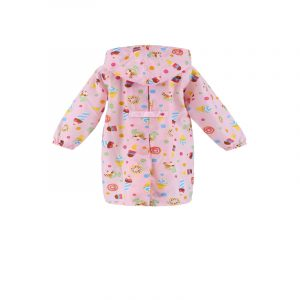 Comfortable And Breathable Children's Jumpsuit (2)