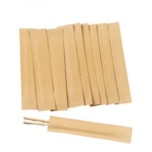 Disposable Individually Wrapped Toothpicks (3)