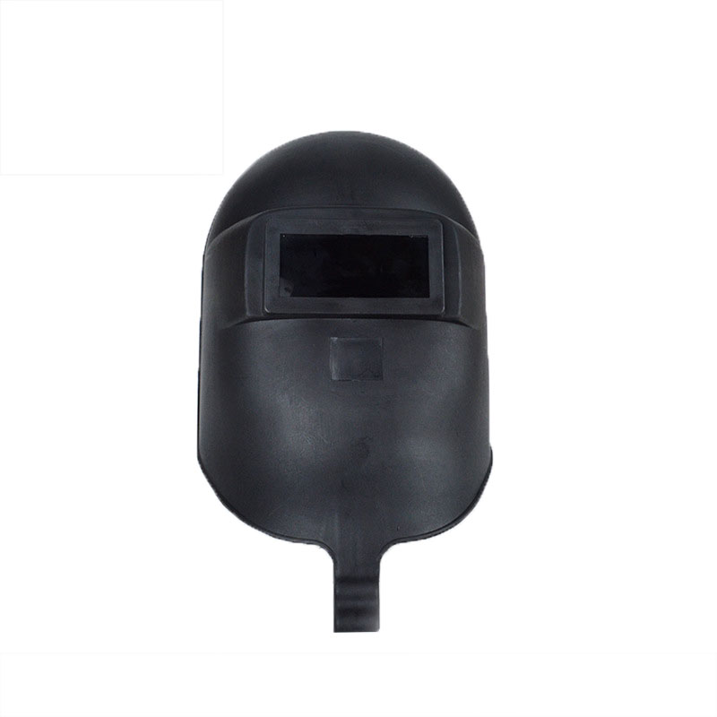 Electric welding anti-virus protective mask (1)