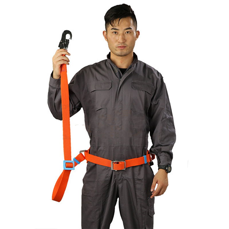 Fall protection electrician safety belt (2)