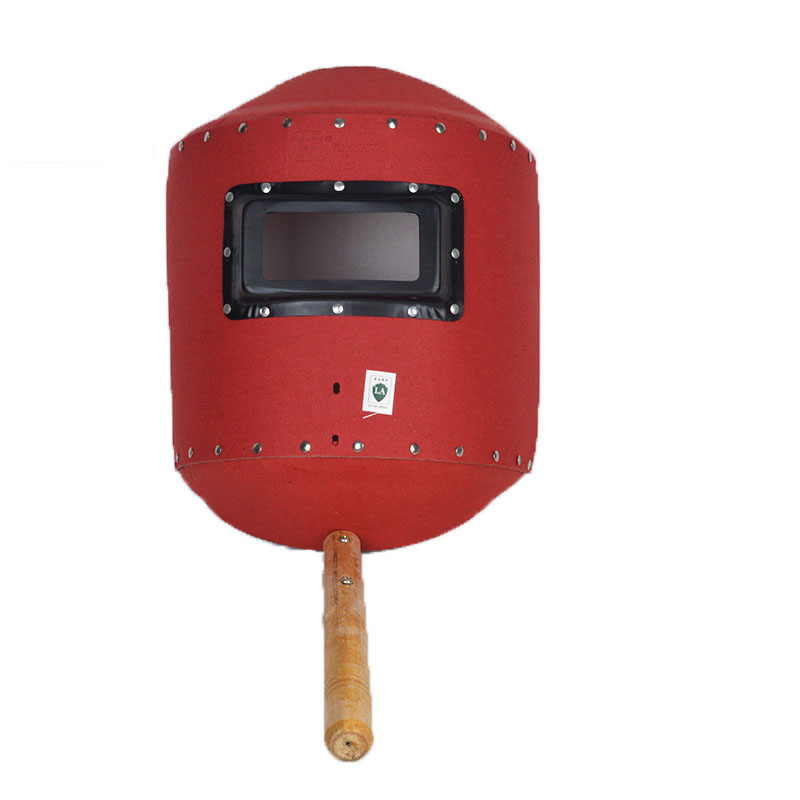 Hand-held safety welding mask (1)