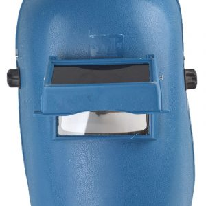 High temperature resistant ABS welding mask (3)