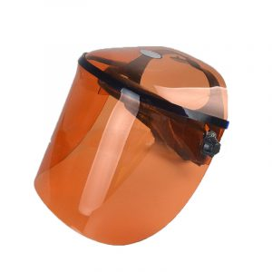 High temperature resistant welding mask (2)