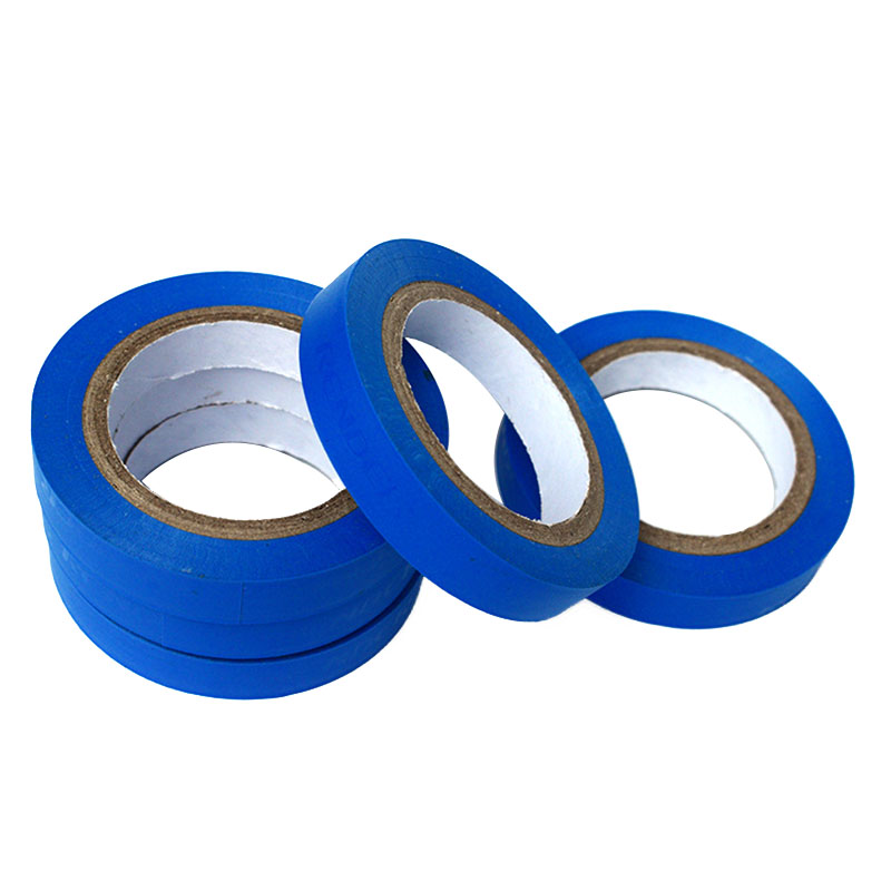 Insulation tape electrical electrical tape (1)