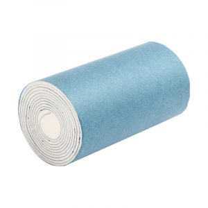 Medical Absorbent Cotton 500g