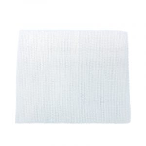 Medical disinfection gauze 100 pieces (2)