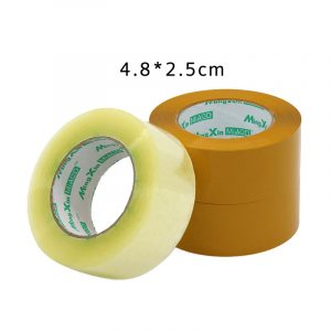 Sealing packaging tape (1)