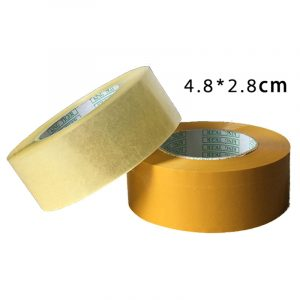 Sealing tape express sealing tape (1)