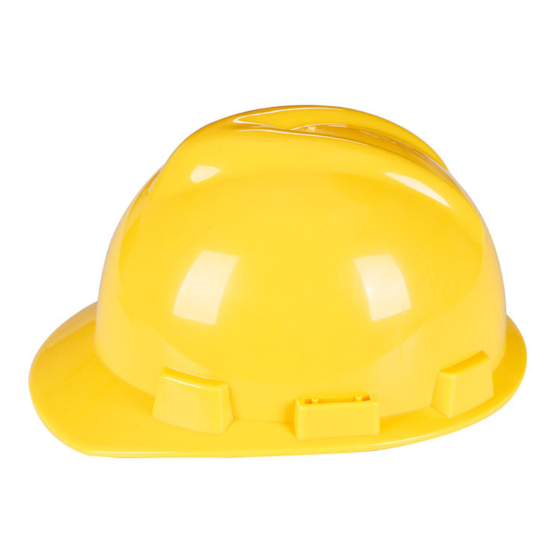 Site anti-mite helmet electrical insulation helmet (1)