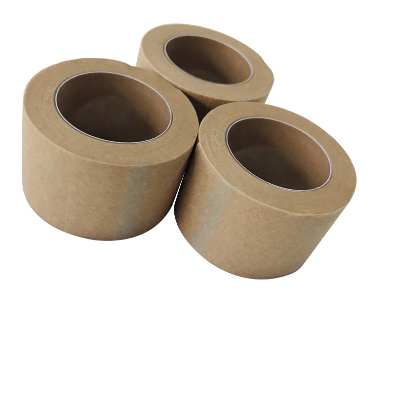 Skin Color Non-Woven Tape (1)