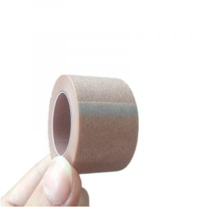 Skin Color Non-Woven Tape (2)